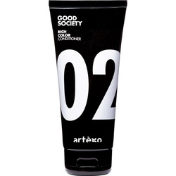 Artego 02 Rich Color Conditioner