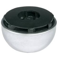 Vortex Universalrotor BLUEONE für Pumpe BWO 155