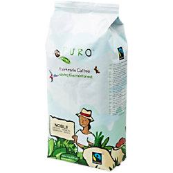 Puro Gemahlener Kaffee 1 kg
