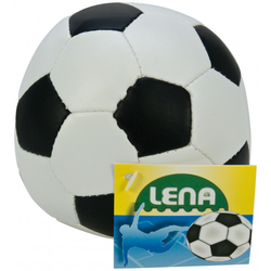 Soft-Fussball(D 10 cm)