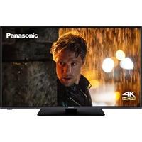 Panasonic TX-HXW584