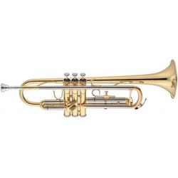 B-Trompete Jupiter JTR701Q
