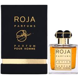 Roja Parfums Fetish 50 ml