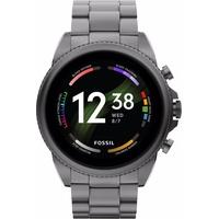 Fossil Smartwatch Gen 6 FTW4059
