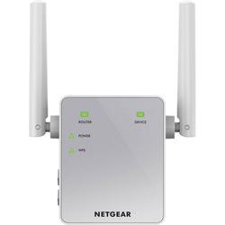 NETGEAR Netgear AC750 WLAN Range Extender WLAN-Antenne