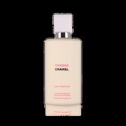 Chanel Chance Eau Fraiche Duschgel 200 ml