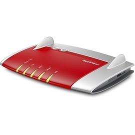 AVM FRITZ!Box 7430 DSL (20002733)