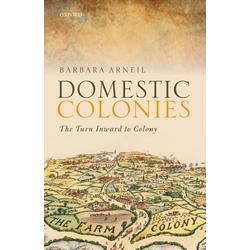 Domestic Colonies