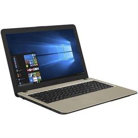 Asus VivoBook 15 X540UA-DM746 (90NB0HF1-M16180)