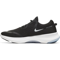Nike Joyride Dual Run W black/white 38