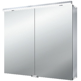 Emco Asis Pure 80 cm 979705082