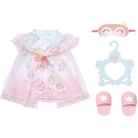 Zapf Creation Baby Annabell Sweet Dreams Schlafkleid
