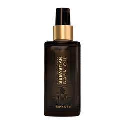 Sebastian Dark Oil Haaröl 95 ml