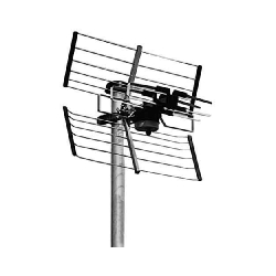 Antenne UHF AOI 65