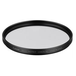Canon Schutz-Filter 95mm