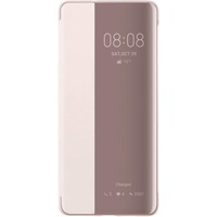 Huawei Smart View Flip Cover für Huawei P30 Pro