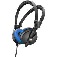 Sennheiser HD 25 blau