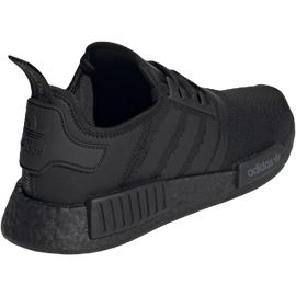 adidas NMD R1 core black/core black/core black 46 2/3