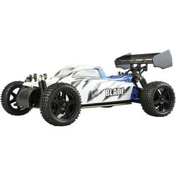 Amewi Modellauto RC Blade Buggy brushed
