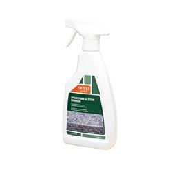 Siena Garden Spraystone&Stein Reiniger, 500 ml