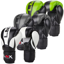 LNX Boxhandschuhe