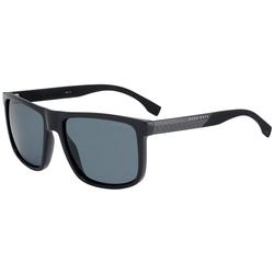 Boss Sonnenbrille BOSS 0879/S