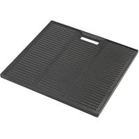 Char-Broil Gusseisenplatte 40 x 40 cm (140 573)
