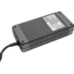 Clevo 6-51-P3732-010 Notebook-Netzteil 330W 19.5 V/DC 16.9A