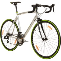 Viking Vuelta Sti 28 Zoll RH 59 cm grau/grün