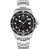 Swiss Military Neptune Diver 06-5315.04.007