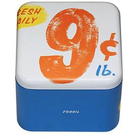 ES4419
