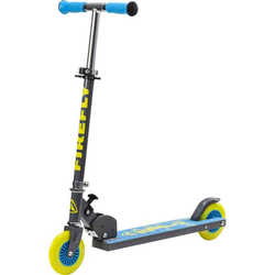 FIREFLY Scooter Kinder Scooter A 125 17