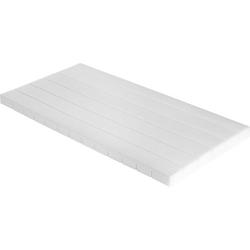 Stubenbettmatratze Air Balance Premiummesh, 40 x 90 cm
