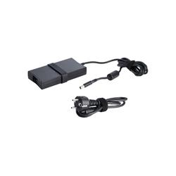 Dell 130W Netzteil Notebook-Ladegerät