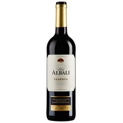 Viña Albali Reserva - 2015 - Félix Solis - Spanischer Rotwein
