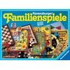 Ravensburger Familienspiele (01315)