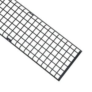 Schutzgitter Fenix Infrarot Terrassenheizer TH Dunkelstrahler Terrassenheizung