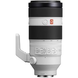 Sony 100-400mm F4,5-5,6 GM FE OSS (SEL100400GM)