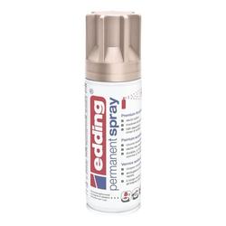 Permanent Spray Premium Acryl-Farblack »5200« rosa, Edding