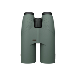 Meopta Fernglas Meostar B1.1 8x56 Fernglas