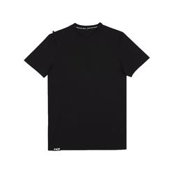 AEVOR T-Shirt BASE TEE XL