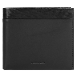 Head Brieftasche GILDE-RFID (1-tlg), Kreditkartenfächer