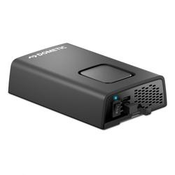Sinus-Wechselrichter SinePower DSP 424