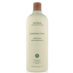 Aveda Rosemary Mint Conditioner 1l