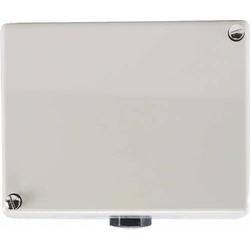 Jumo Thermostat 60000988