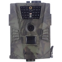 Denver Wildkamera WCT-5001