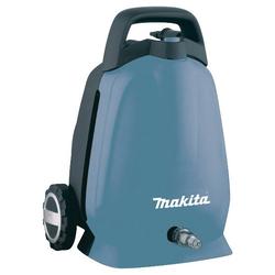 Makita Hochdruckreiniger HW102, 100 in bar, 360 in l/h
