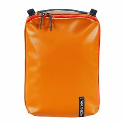 Eagle Creek Pack-It Gear Cube M Packtasche 26 cm sahara yellow