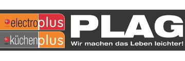 https://plag-haustechnik.de/shop/