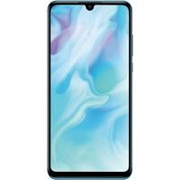 Huawei P30 lite 128 GB breathing crystal